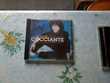 CD RICHARD COCCIANTE