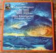 RICHARD WAGNER - 33t Album 1 - RIENZI -TANNHÄUSER-LOHENGRIN