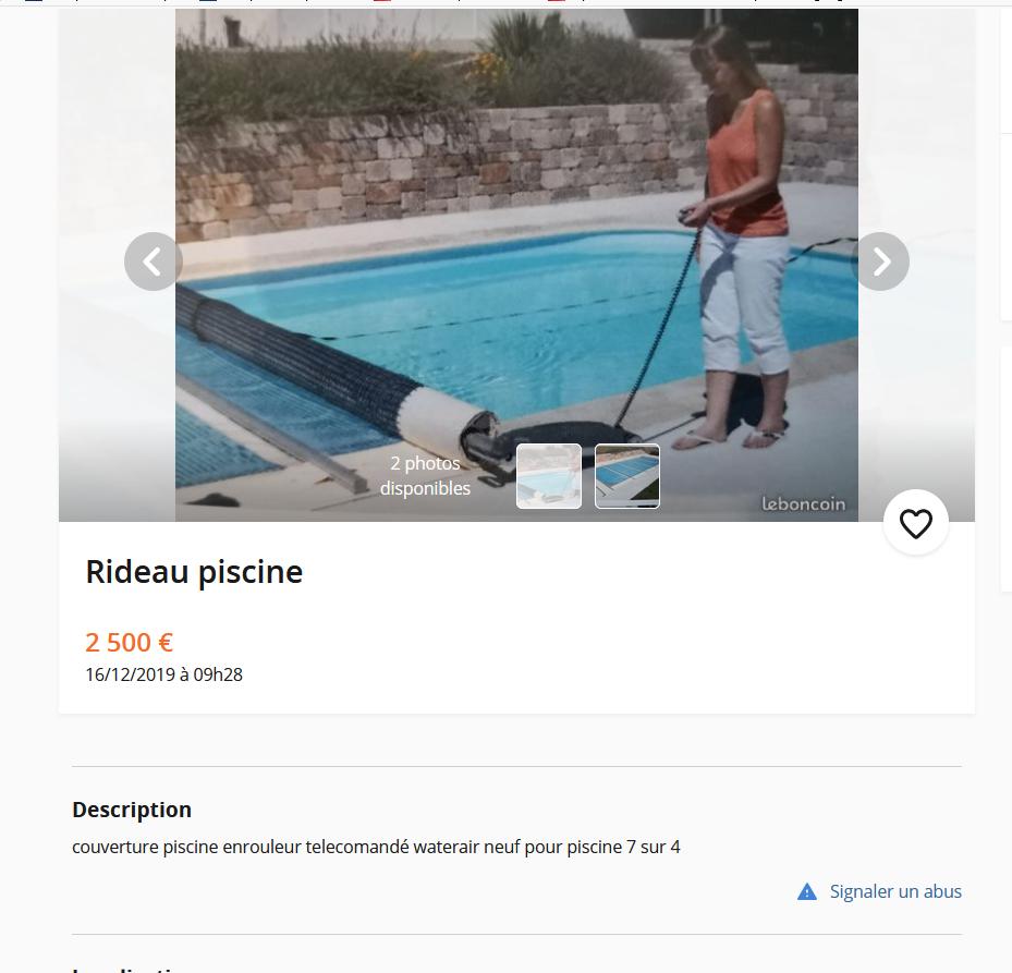 rideau piscine waterer  2500 Servian (34)