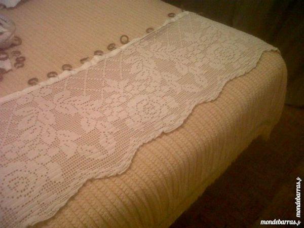 rideaux crochet fait main 500 Cabourg (14)