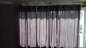 rideaux polyester 35 Meyzieu (69)