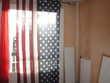 rideaux style  américain Meyzieu (69)