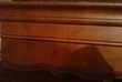 rideaux Décoration