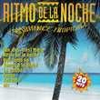 CD      Ritmo De La Noche        Compilation Antony (92)