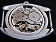 ROAMER montre Suisse homme 1980 ROA1005 Bijoux et montres