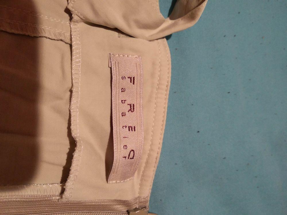 robe asymétrique 15 Senlis (62)
