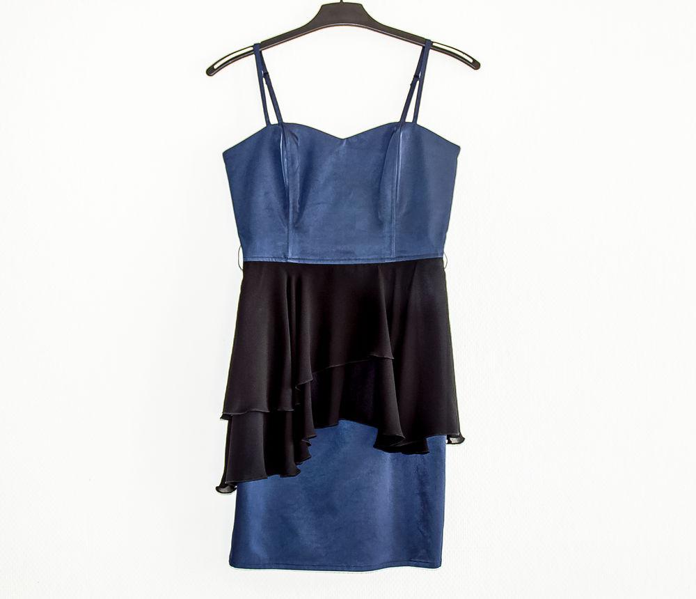 robes bustier occasion boulogne billancourt 92 annonces achat et vente de robes bustier. Black Bedroom Furniture Sets. Home Design Ideas