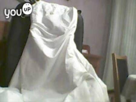 robe de ceremonie mariage 50 Vélizy-Villacoublay (78)