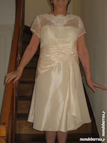 robe de cérémonie et de soirée 20 Vitry-sur-Seine (94)
