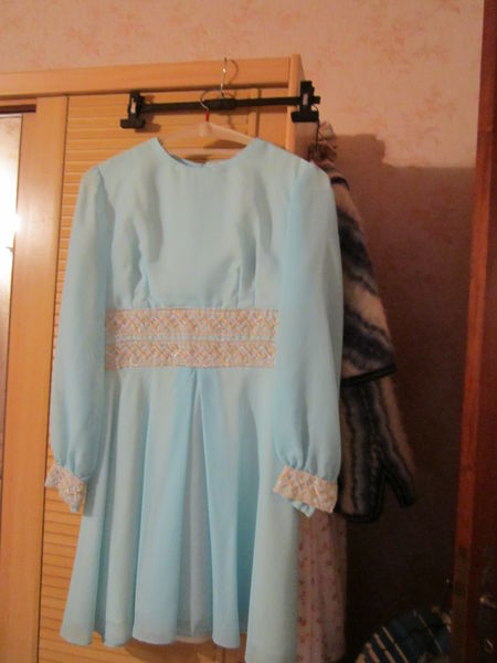 robe de cérémonie 10 Vidauban (83)