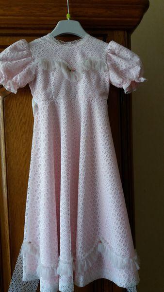 Robe de cérémonie 10 Sannerville (14)