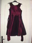 robe de cérémonie 10 Le Havre (76)