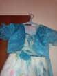 robe de cérémonie Vêtements enfants