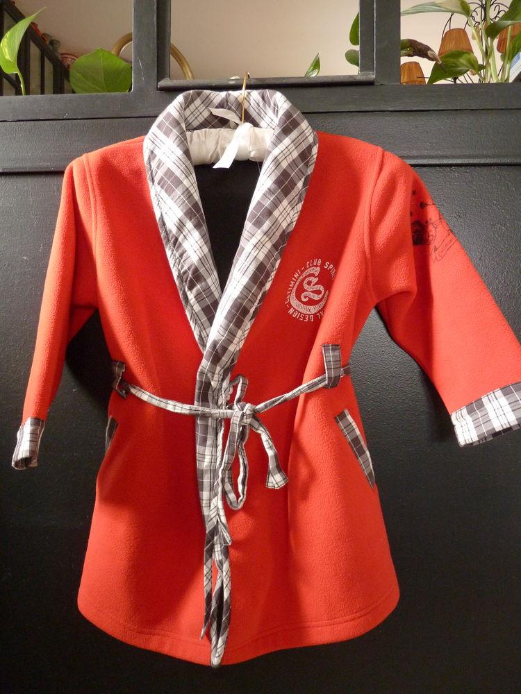 robe de chambre 20 Brienne-le-Château (10)
