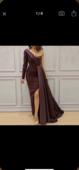 Robe chic  300 Paris 12 (75)