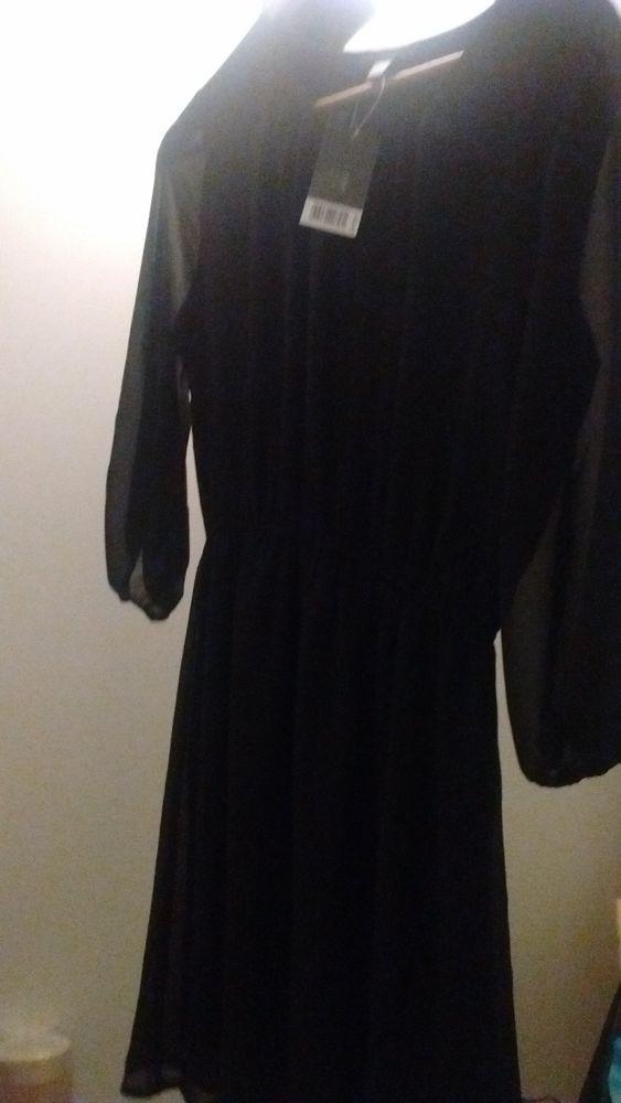Robe chic 10 Cenon (33)