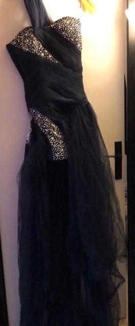 Robe de Cocktail ou Cérémonie Vêtements