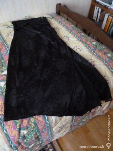 robe cocktail 6 Romorantin-Lanthenay (41)
