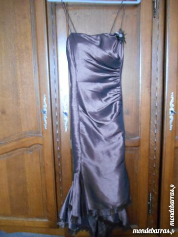 robe de cocktail 80 Macheren (57)