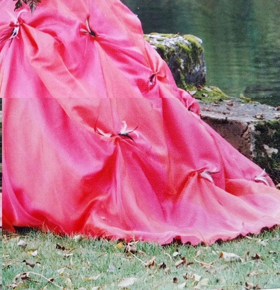 robe de cocktail   180 Pierres (28)