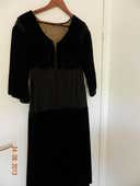 Robe de costume breton 200 Quimper (29)