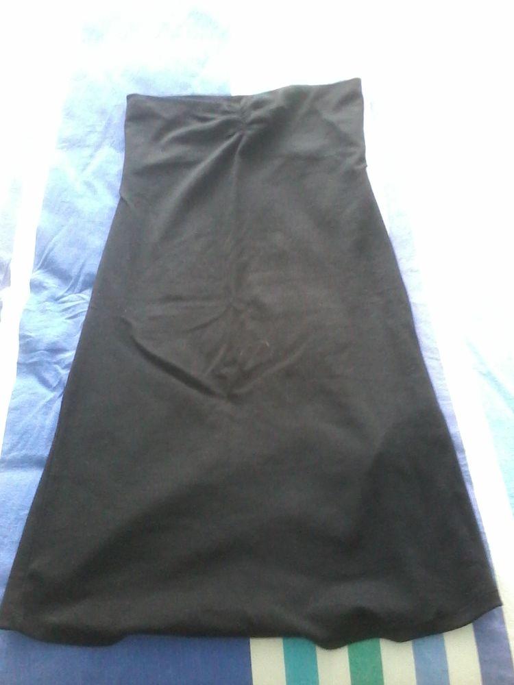 Robe courte pour été Vêtements