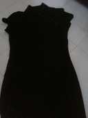 Robe courte  en velours  10 Tourcoing (59)