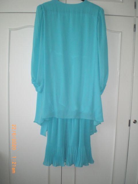 robe de créateur 250 Saint-Michel-sur-Orge (91)