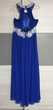 Robe de demoiselle d'honneur Vêtements
