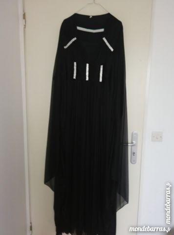 Achat robe de soiree dubai