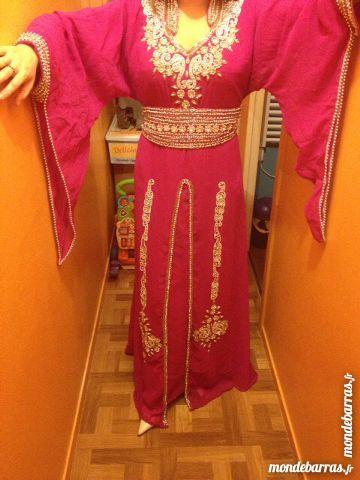 Robe de Dubaï 50 Argenteuil (95)