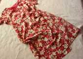 ROBE FEMME ANNE WEYBURM TAILLE 48 25 Angers (49)