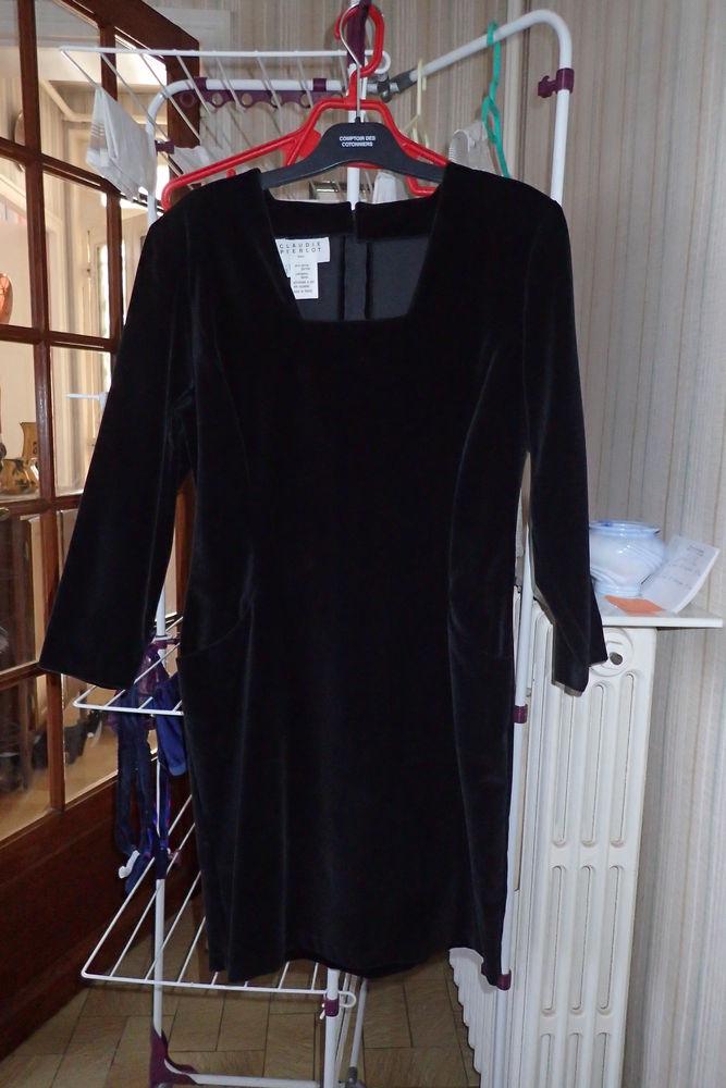 robes de soir e occasion reims 51 annonces achat et vente de robes de soir e paruvendu. Black Bedroom Furniture Sets. Home Design Ideas