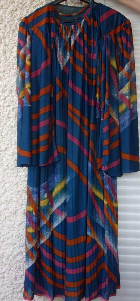 Robe de femme enceinte 20 Saint-Germain-du-Plain (71)