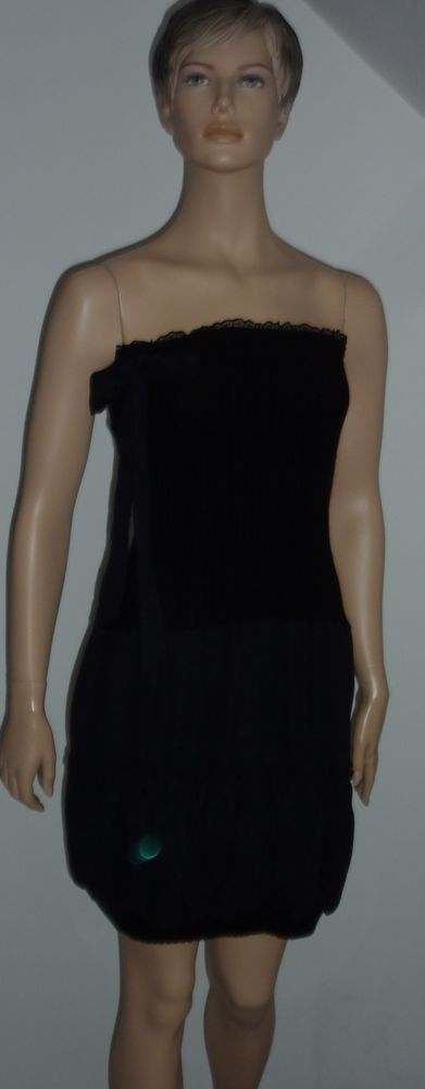 robe femme extensible sexy 38 40 42 soiree ceremonie 7 Bonnelles (78)