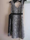 robe femme neuve 45 Poissy (78)