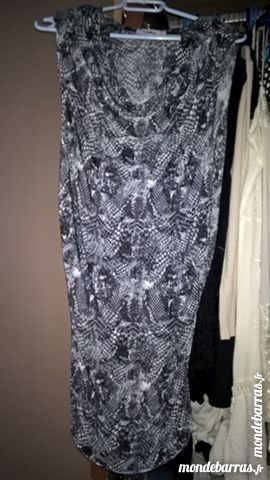 robe femme 7 Faches-Thumesnil (59)