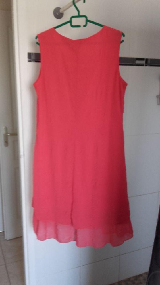 Robe femme 8 Vihiers (49)