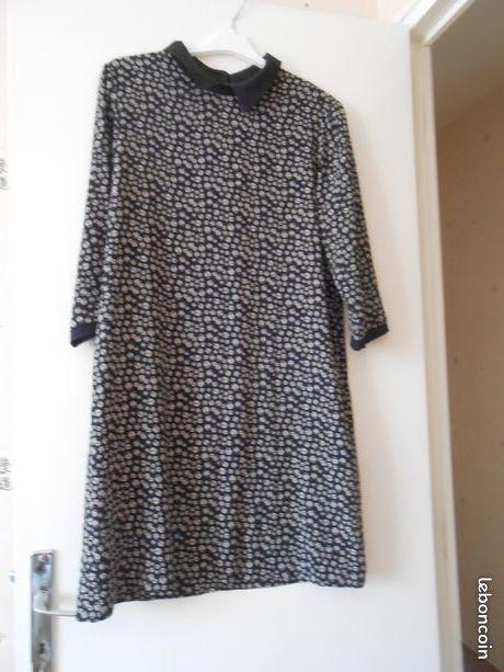 Robe femme 50 Pouancé (49)