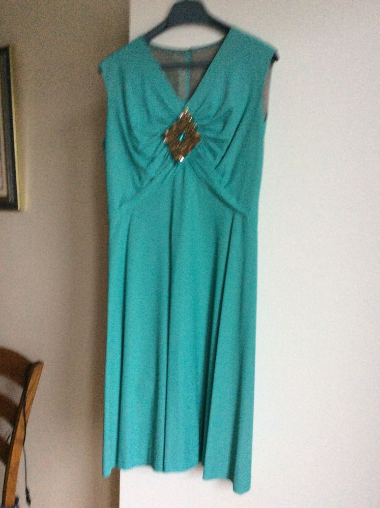 robe habillée 50 Dinan (22)