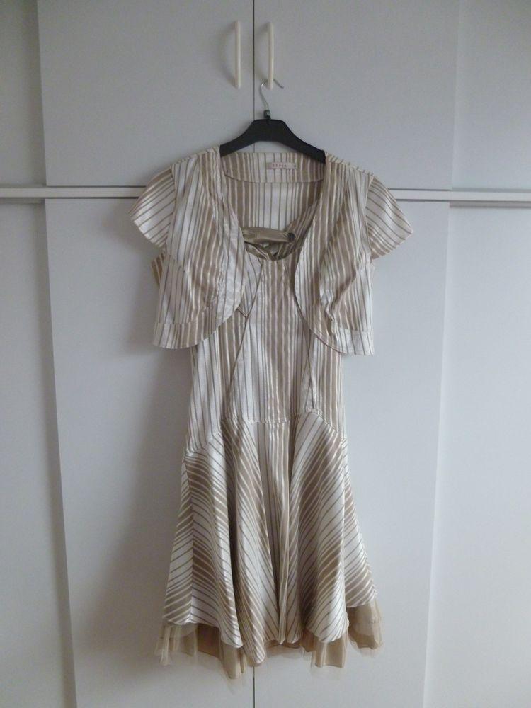 Robe habillée 49 Plérin (22)