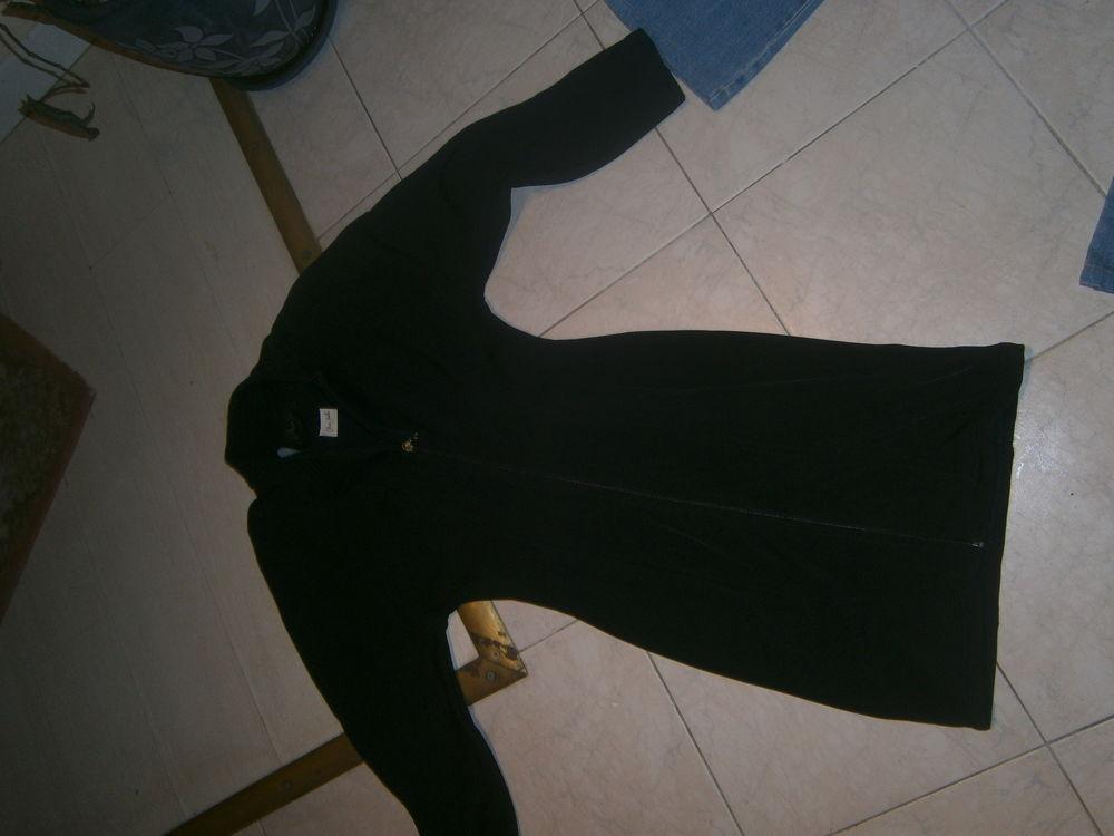 robe hiver tissus très épais près du corps 5 Annonay (07)