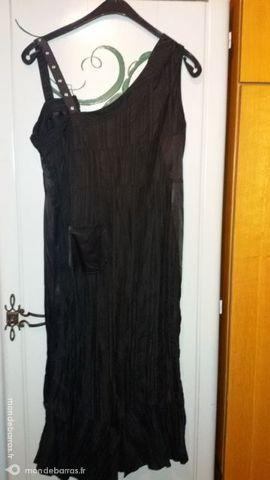 robe infinitif Vêtements