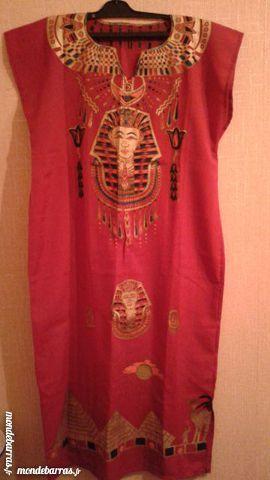Achetez Robe Intérieure Robe Quasi Neuf Annonce Vente à Béziers 34