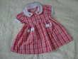 ROBE KIMBALO TAILLE 12 MOIS Vêtements enfants