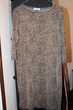 robe leopard 12 Aix-les-Bains (73)