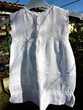 Robe longue de BÉBÉ Vêtements