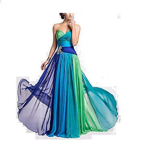 robe longue cérémonie ou soirée 45 Nice (06)