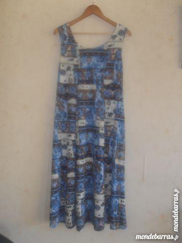 1f404e131a115 Robes longues occasion à Tours (37), annonces achat et vente de ...