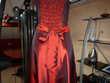 robe longue habillée de bal, soirée, coktail, cérémonie Vêtements